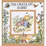 The Chocolate Rabbit, Maria Claret, 0812056248