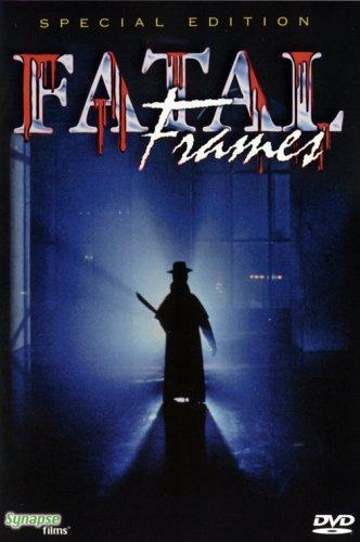 Fatal Frames - Stella Frame