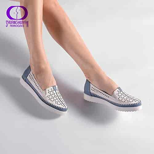 561a0c52b1f92 Shopping Last 90 days - $25 to $50 - Loafers & Slip-Ons - Shoes ...