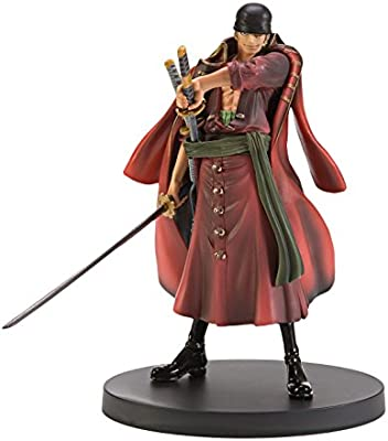 figurine one piece z amazon