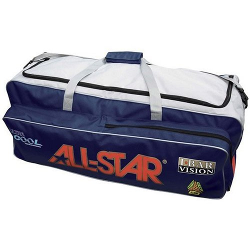 All-Star Pro Catcher's Equipment Bag