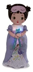 Mooshka Goodnight Starlight Doll, Jessa