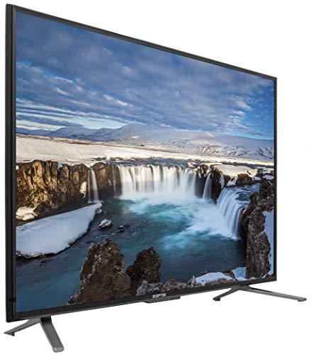 TV Large Screen Sceptre 55