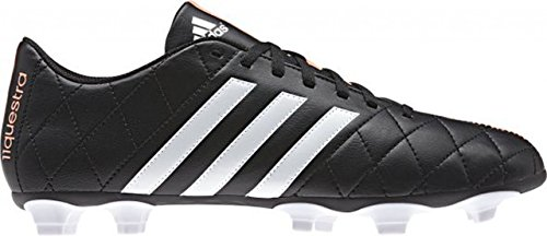 Adidas 11QUESTRA FG