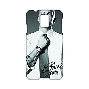 3D Case Cover Eminem We made you Phone Case for Samsung Galaxy s 5