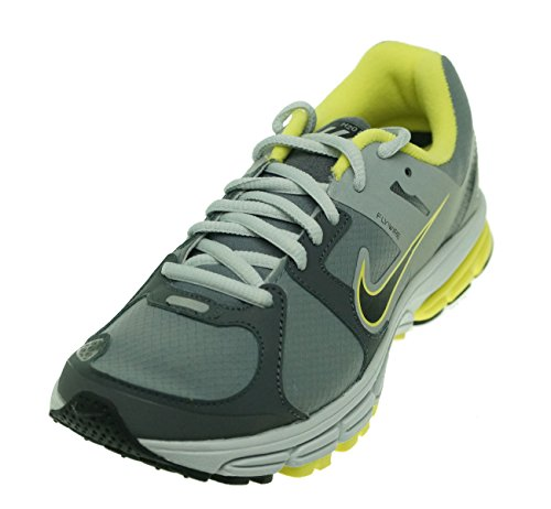 049698fc986 Nike Lady Zoom Structure Triax 15 Shield Running Shoes - Buy Online in UAE.