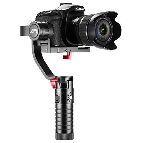 afi-3-axis-brushless-handheld-gimbal-stabilizer-for-canon-5dii-5diiisony-a7ii-a7r2-a7siinikon-d750-d