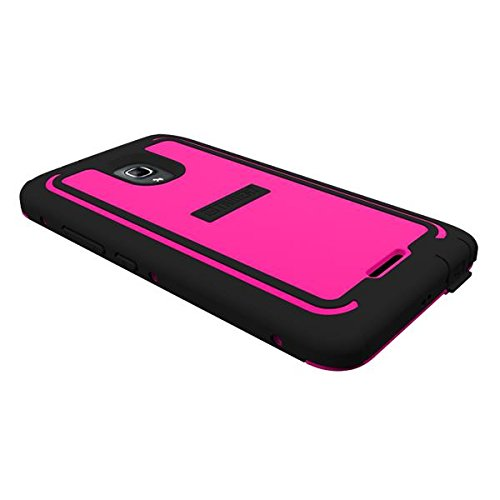 size 40 4ab74 94523 Trident Cyclops Case for Huawei Ascend Mate2 4G - Retail - Import It All