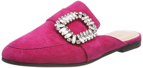 und Tara Pink 289 Azalea Crystal Women's Mules Kennel Schmenger xatd6w6v