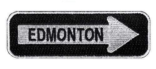 Motorcycle Apparel Edmonton - 7