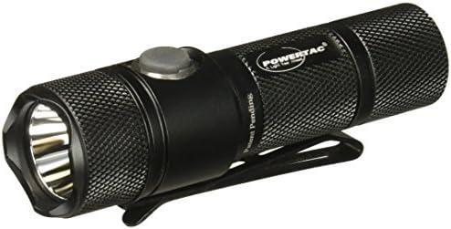 Cadet CADET-G2 492 lm LED Flashlight