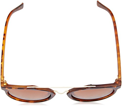 Ocean Sunglasses CLASSIC-I Lunettes de soleil Unisexe Marron (Tartaruga)