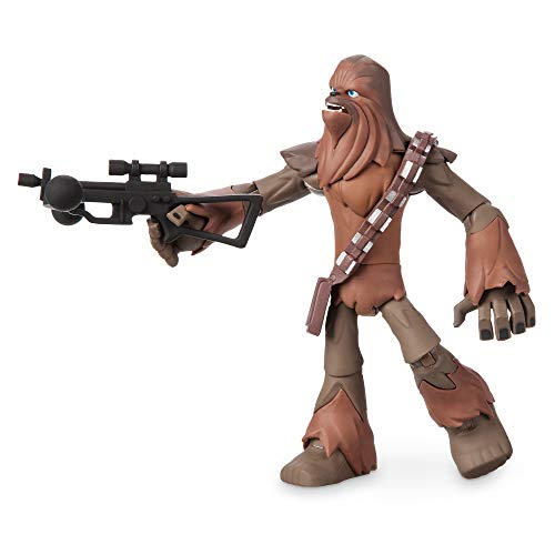 Buy star wars action figures to collect