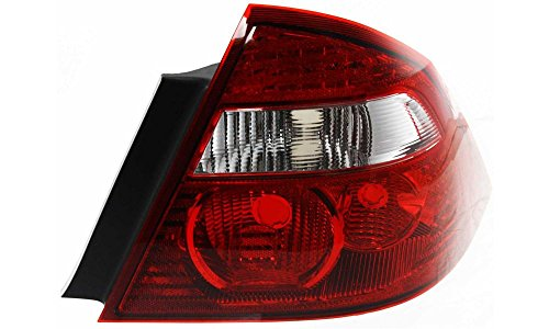 evan-fischer-eva15672024066-tail-light-for-ford-five-hundred-05-07-rh-lens-and-housing-right-side-re