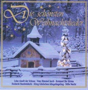 Beste Weihnachtslieder 2019.Die Schönsten Weihnachtslieder