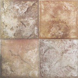 daltile ceramic tile french quarter mardi gras 12 x 12