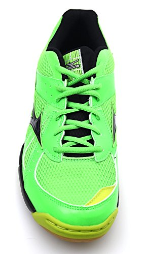 Mizuno Wave Twister 4 V1GA 157009 (44)