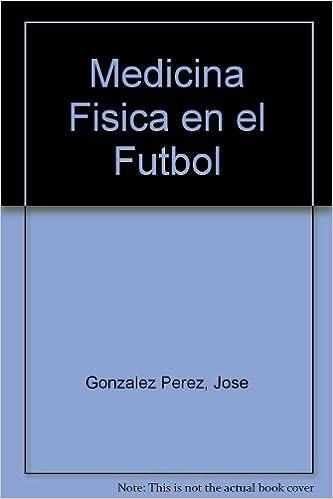 Descargas de libros electrónicos completos gratis para el nook Medicina deportiva en el futbol DJVU