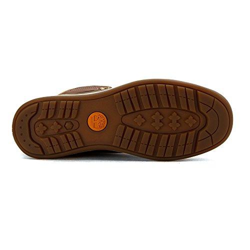 Muck Boots Greta Commerical Grade - Bottes de champs - Unisexe 6smoP