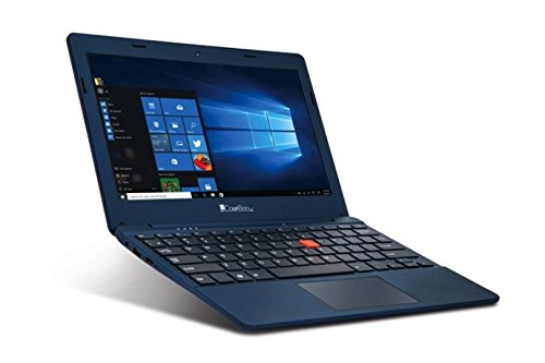 iBall-Excelance-CompBook-Laptop-Atom-Z3735F2GB32GBWindows-10Integrated-Graphics