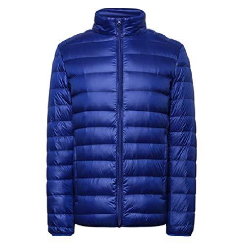 Winter Coat Howme AS2 Weight Down Puffer Packable Stand Collar Ultra Light Men Fall qqUHA4Pt