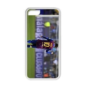 XiFu*MeiSANLSI Five major European Football League Hight Quality Protective Case for iphone 6 4.7 inchXiFu*Mei