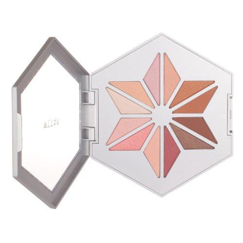 Stila Cosmetics écrit dans les étoiles Palette Ombres à paupières, 0,35 once