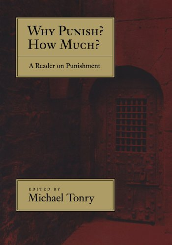 Why-Punish?-How-Much?-A-Reader-on-Punishment