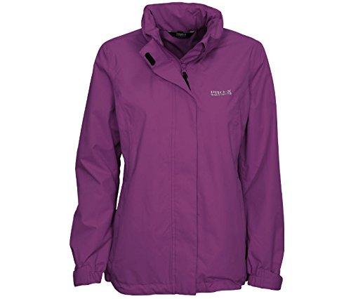 PRO-X elements Damen Eliza Jacke