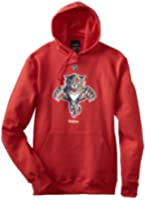 NHL Florida Panthers Primary Logo Hoodie