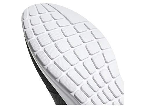 Refine Fitness ftwbla Chaussures Adidas De Adapt Noir 000 Femme Cf negbas carbon T14wpU