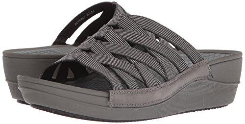 BareTraps Women's Beverly Slide Sandals