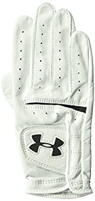 Under Armour Men's Strikeskin