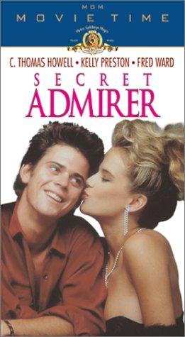 Secrets adult movie
