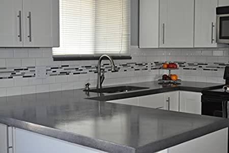 Tuff Duck Concrete Countertop Sealer