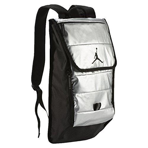 Nike Jordan World Commuter Backpack