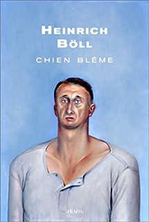 Chien blême, Boll, Heinrich