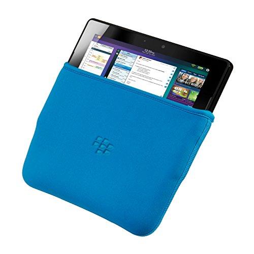 oem-rim-neoprene-sleeve-for-blackberry-playbook-acc-39320-301