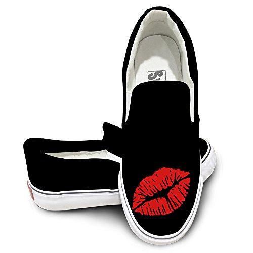 sueper-mens-sexy-love-kiss-fashion-basic-canvas-sneaker-shoes-sports