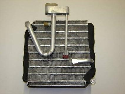 8 pcs NGK V-Power Spark Plugs for 1996-1999 Chevrolet K1500 Suburban 5.7L V8 qr
