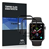 Apple Watch Series 4 44mm Screen Protector, TopACE 9H...