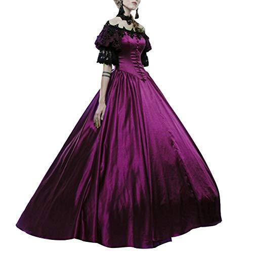 Theatre Costumes Design Software - dwqPA#Pi Halloween Party Women Vintage Medieval