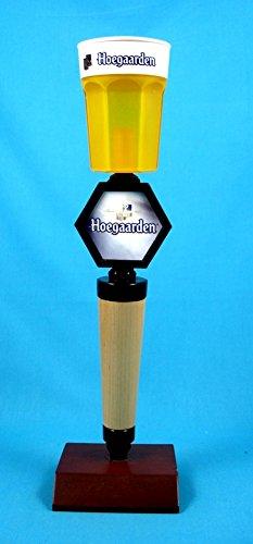 hoegaarden-beer-11-in-new-design-tap-handle