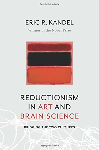 Reductionism in Art and Brain Science: Bridging the Two - Klee Abstract Painting