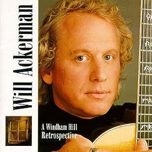 Windham Hill Retrospective