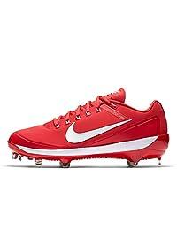5f51cc312b87 Nike Men s Air Clipper  17 Metal Baseball Cleats