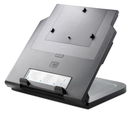 Hp Notebook Stand - 1