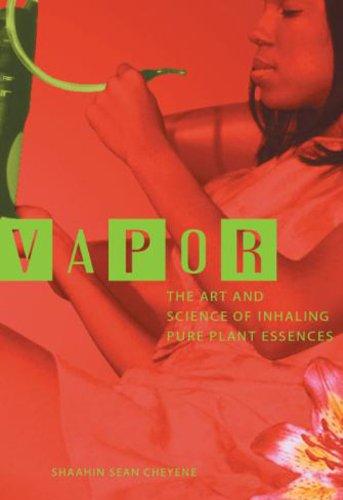 vapor art - 1
