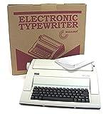 Nakajima WPT-150 Electronic Typewriter
