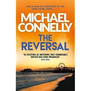 The Reversal (Harry Bosch Series) (Mickey Haller Series)